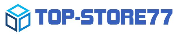 Top-Store77 - интернет гипермаркет товаром